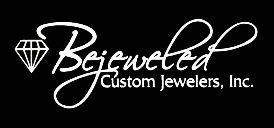 Bejeweled Custom Jewelers